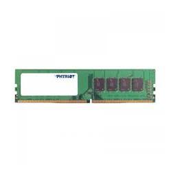 PT DDR4 4GB 2666...