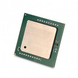 HPE DL360 GEN10 XEON-S 4208...