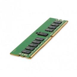 HPE 16GB 1RX4 PC4-2933Y-R...
