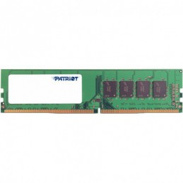 PT DDR4 16GB 2666 PSD416G26662