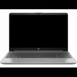 "HP 250 G8 15.6"" I3-1005G1 8..."