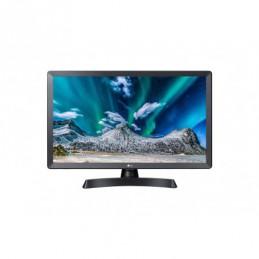 """LED TV 24"""" MFM LG 24TL510V-WZ"""