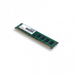PT DDR3 4GB 1600 PSD34G16002