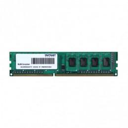 PT DDR3 4GB 1600 PSD34G160081