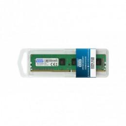 GR DDR4 4GB 2400...