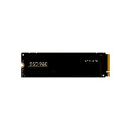 1TB SSD Samsung 980 PCIe...
