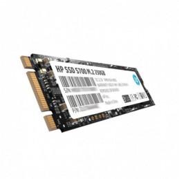 HP SSD 250GB M.2 2280 SATA...