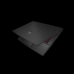 BRAVO 15 FHD 4600H 8GB 256...