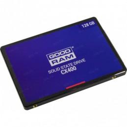 """SSD GR 128 2.5"""" CX400..."""