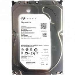 SG HDD 3.5 2TB SATA...