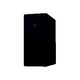 Dell XPS 8940 Desktop...