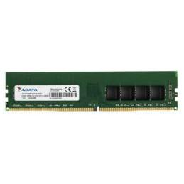 AA DDR4 16GB 2666...
