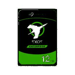 SG HDD 3.5 12TB SATA3...