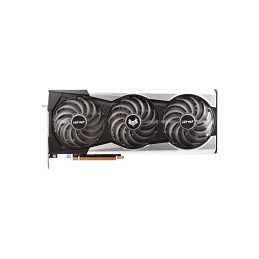 SAPPHIRE Radeon RX 6900 XT...