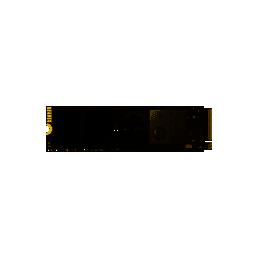 HP SSD 512GB M.2 2280 SATA...
