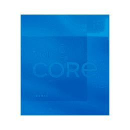 CPU Intel i5-11400 2.60 GHz...