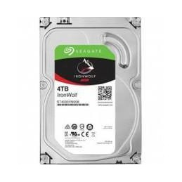 SG HDD3.5 4TB SAS ST4000VX013