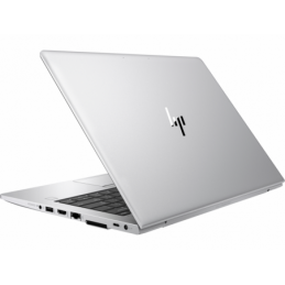 HP 830G6 I7-8765U 16GB...