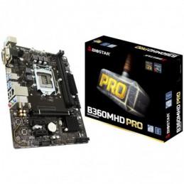 Biostar Mainboard,Intel...