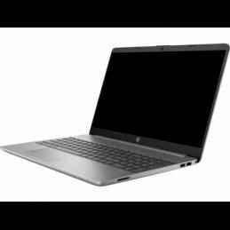 "HP 250 G8 15.6"" I3-1005G1 4..."