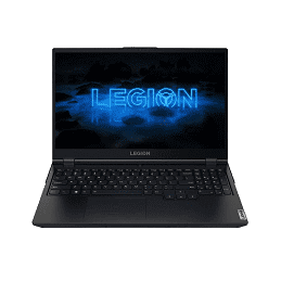 Legion 5 15 I5-10300H 8 512...