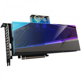 GB Radeon RX 6900 XT XTRM...