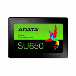 ADATA SSD 960GB 2.5 SATA3...