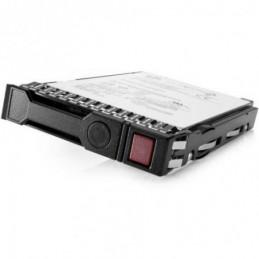 HPE 4TB SATA 7.2K LFF SC DS...