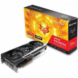 Sapp AMD Radeon NITRO+ RX...