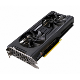 Gainward GeForce RTX 3060...