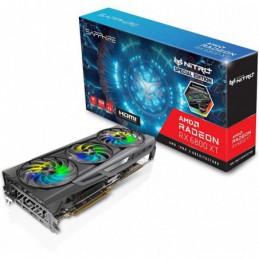 Sapp NITRO+ AMD Radeon RX...
