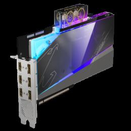 AORUS GeForce RTX 3090 XTR...