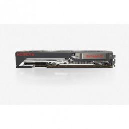 Sapp PULSE AMD Radeon RX...