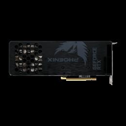 Gainward GeForce RTX3070Ti...