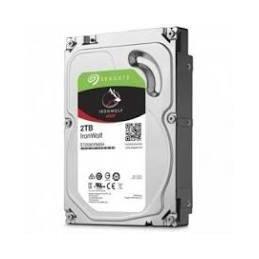 SG HDD3.5 2TB SATA...
