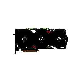 PW Fighter AMD Radeon RX...