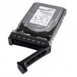 DL 1.2TB 10K RPM SAS 12Gbps...