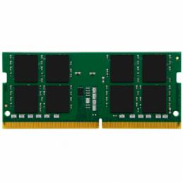 Kingston KCP429SD8/32 32GB...