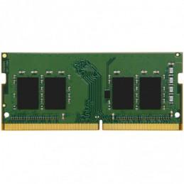 Kingston DRAM 8GB 3200MHz...