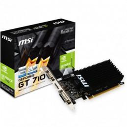 VGA MI GT 710 2GB GT 710...
