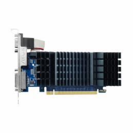 VGA AS GeForce GT 730 2GB