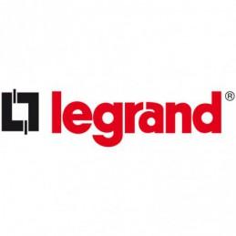 Legrand SNMP CS 141B SK...
