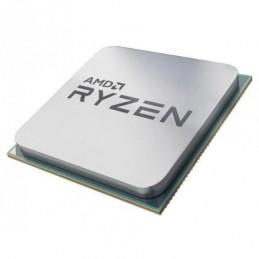 AMD CPU RYZEN 7 3800X...