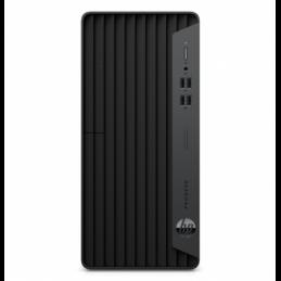 HP 400G7 I5-10500 8GB 256GB...