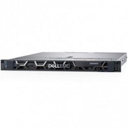 Dell PowerEdge R640 Rack...