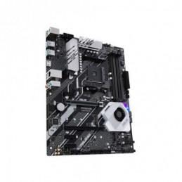 MB ASUS AMD AM4 PRIME X570-P