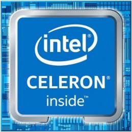 Intel CPU Desktop Celeron...