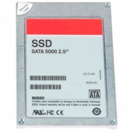 240GB SSD SATA Mixed Use...