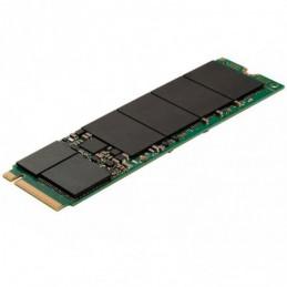 MICRON 2200 256GB SSD, M.2...