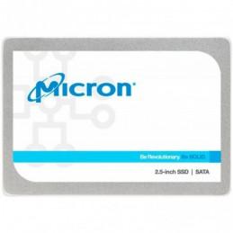 """MICRON 1300 512GB SSD, 2.5""""..."""